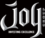 JOY Group - Investing excellence
